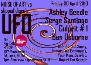 slipped_disco's_ufo_april_10