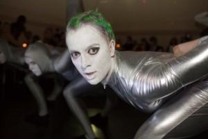 slipped_disco_dancers
