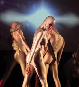 dancers_latitude_noiseofart