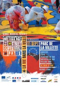 metissagefest2011_flyer