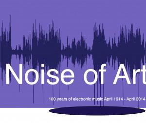 noiseofart_wavepaint_logo_100yrs