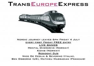 trans_europe_express2