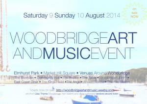 woodbridge2014new5