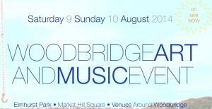 woodbridge_logo_new