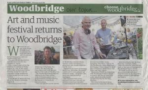 Woodbridge_2016_eadt_feature