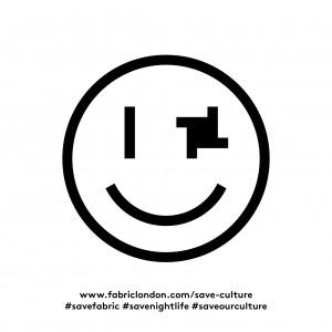 save-fabric-culture-2